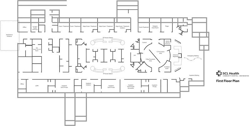 SCL-Floor-Plan-Building-Microhospitals.jpeg
