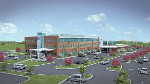 Ambulatory-Care-Center.jpg