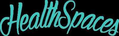 HealthSpaces_teal