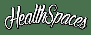 HealthSpaces