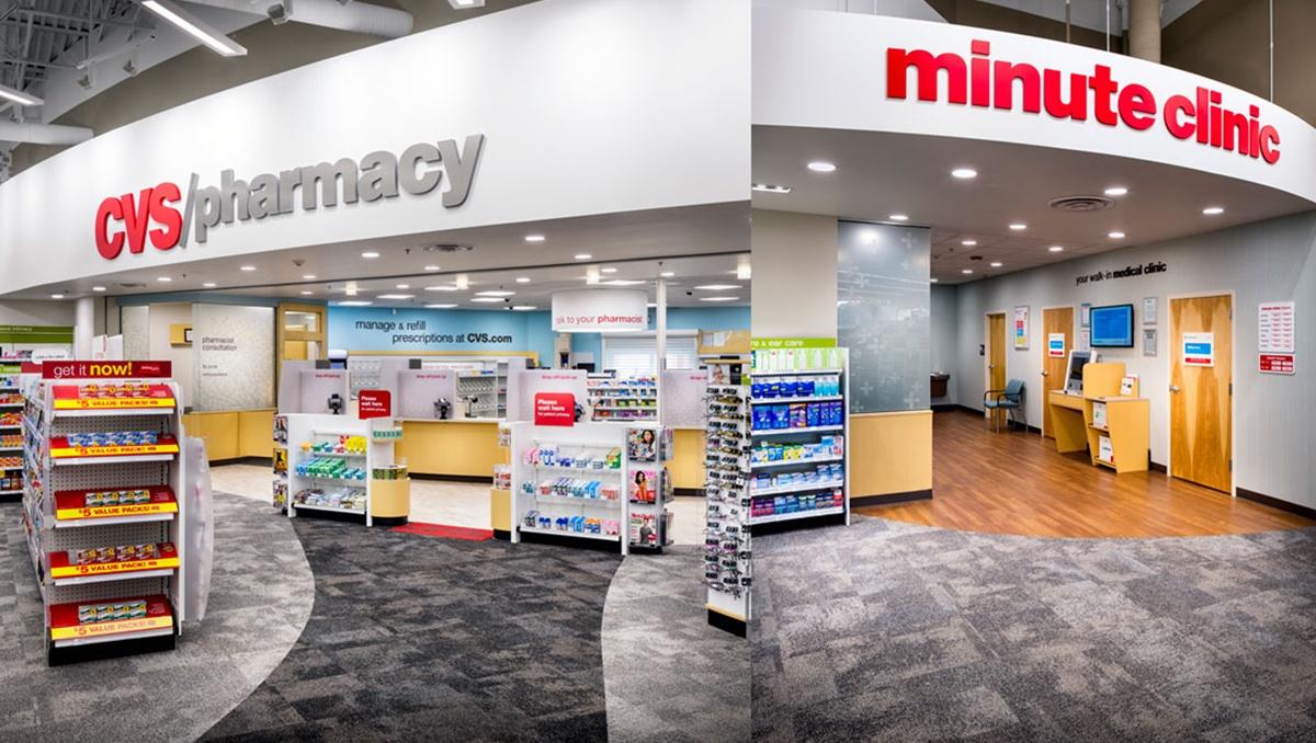 CVS-is-a-retailer-also-known-as-a-healthcare-provider2
