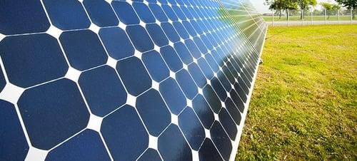 Gundersen Health System Solar Installations