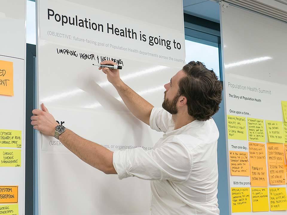 Lucas-Artusi-Design-Institute-for-Health