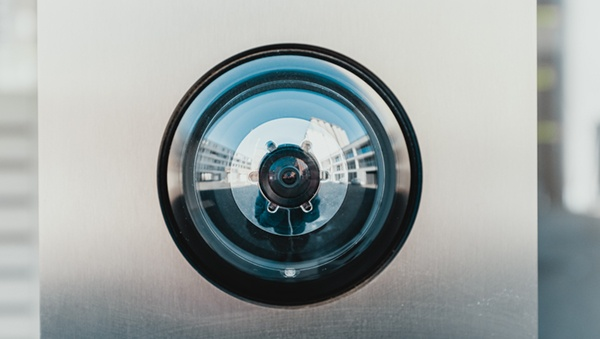 Nemours-is-looking-at-high-tech-low-visibility-security-equipment