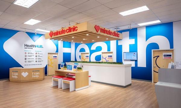 CVS-Health-Hub