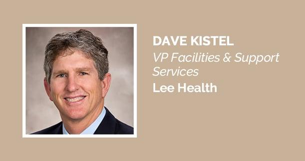 Dave Kistel.png