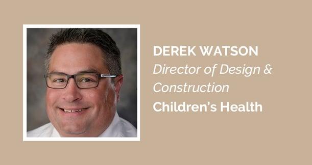Derek-Watson-future-of-healthcare-facilities.png