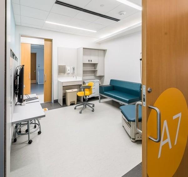 Design-Institute-for-Health-Clinics