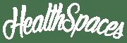 HTS Logo&Dates-14