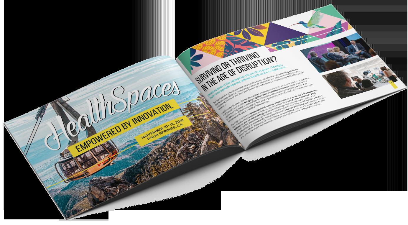 HTS-brochure