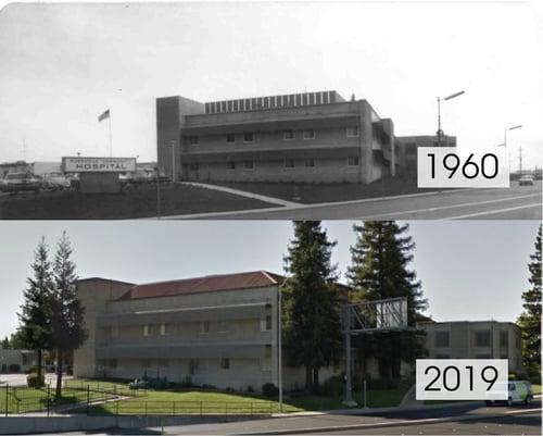 HTS20 Suttern Hospital-03