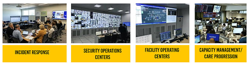 HTS20-4-Command-Center