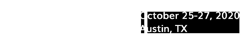 HealthSpaces logo 2020