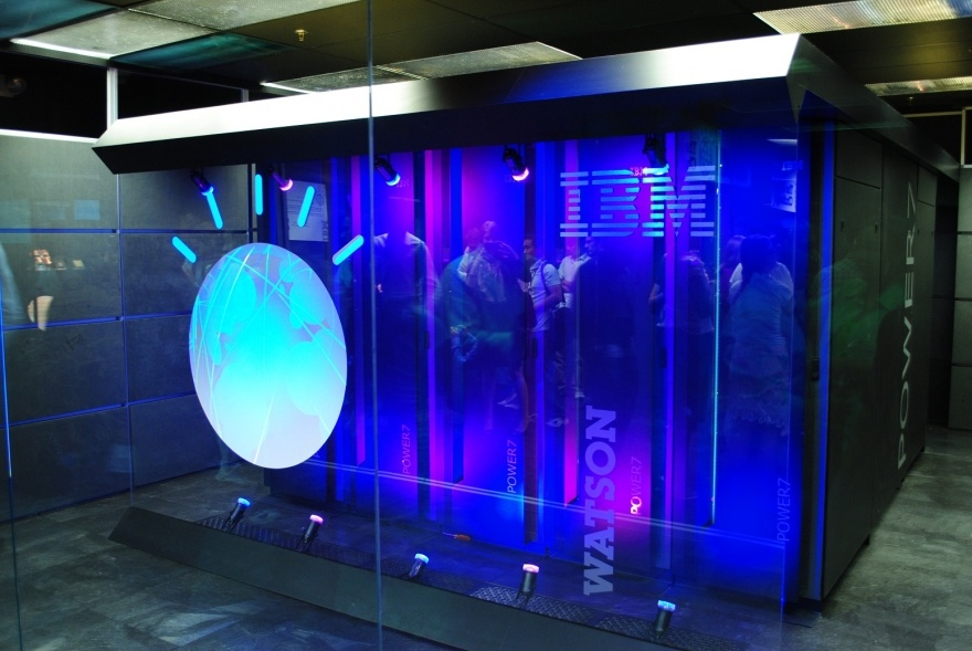 IBM-Watson-cleveland-clinic-innovation.png