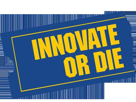 innovateordie