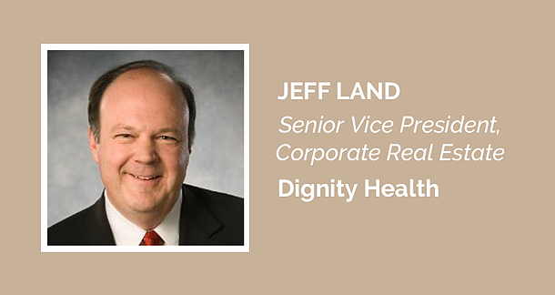Jeff-Land-future-of-healthcare-facilities.png