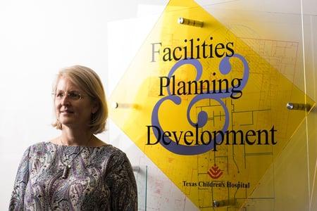 Jill-Pearsall-HealthSpaces-4