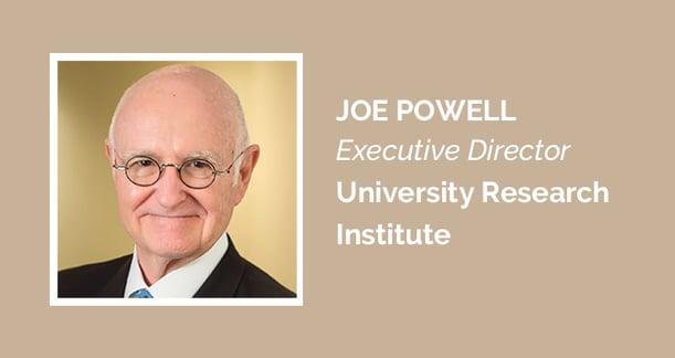 Joe-Powell-future-of-healthcare-facilities.png