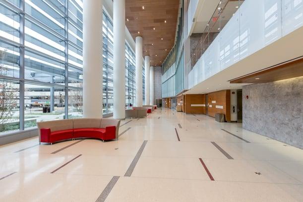 Lobby-West-James-Cancer-Hospital-LEED-for-Healthcare.jpg
