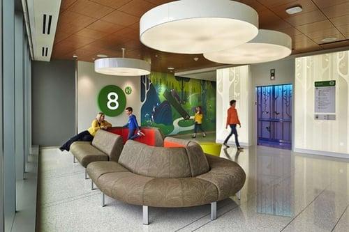 Seattle-Childrens-Hospital-wayfinding-in-healthcare.jpg