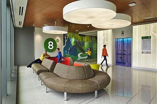 Seattle-Childrens-Hospital-wayfinding-in-healthcare.jpg