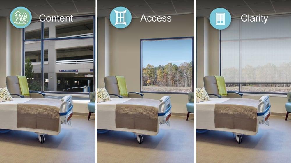 View-Smart-Windows