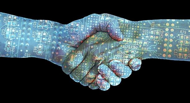 blockchain-consensus.jpg
