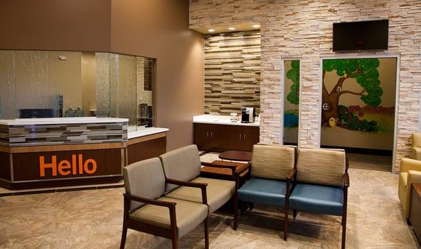 Dignity-Health-Room-Arizona-future-of-healthcare-facilities.jpg