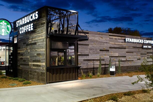 leed-starbucks-denver.jpg