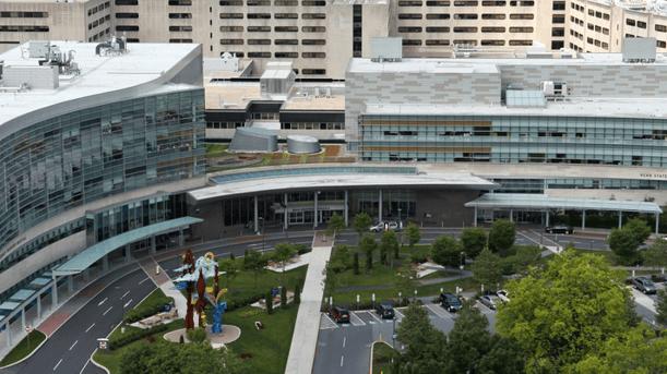 Penn-State-Health-Telemedicine.png