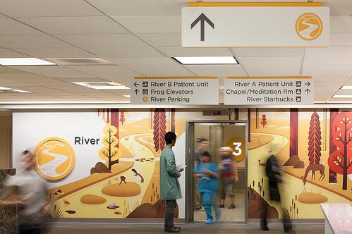 Seattle-Childrens-wayfinding-in-healthcare-2.jpg