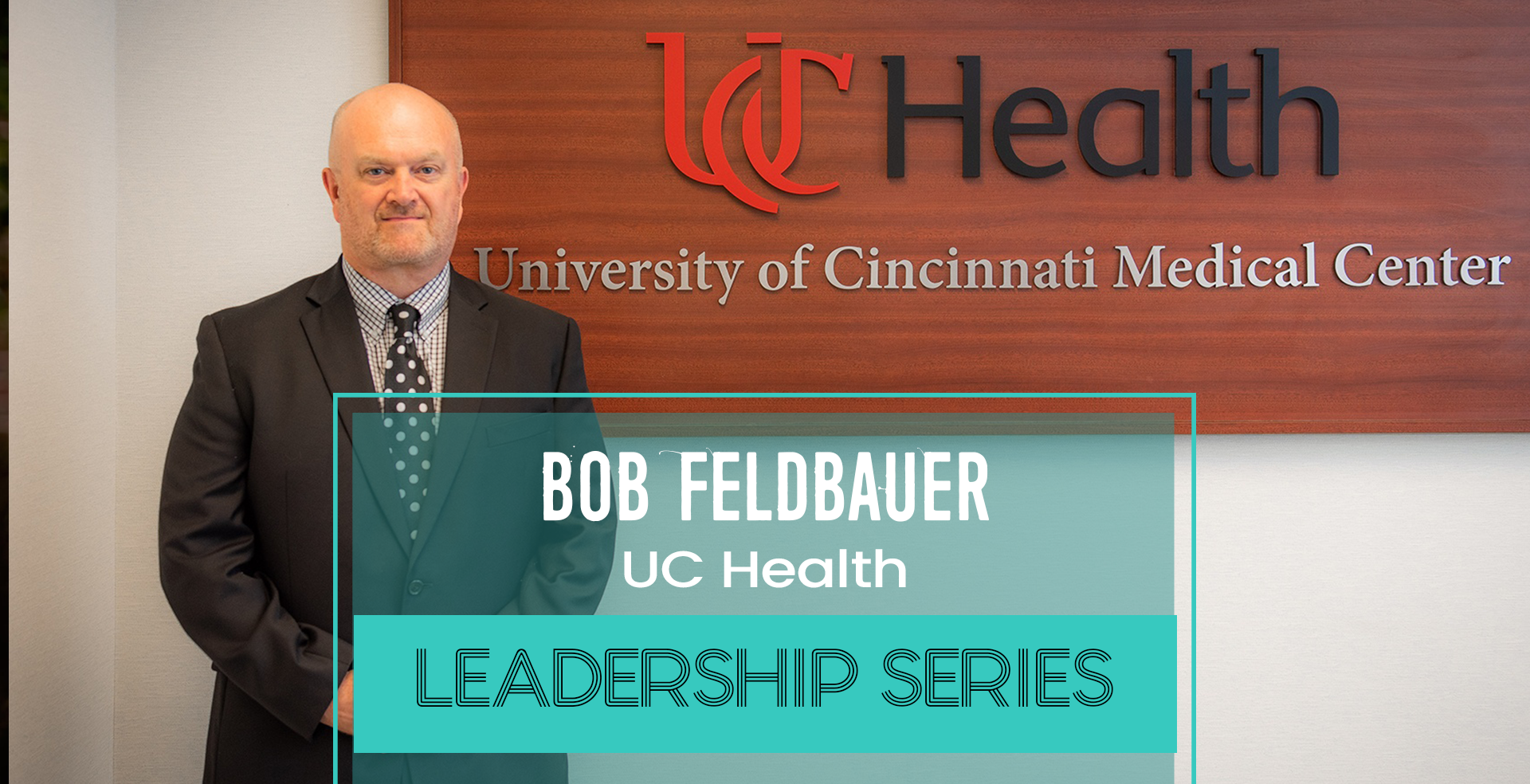 Bob-Feldbauer-HealthSpaces-1