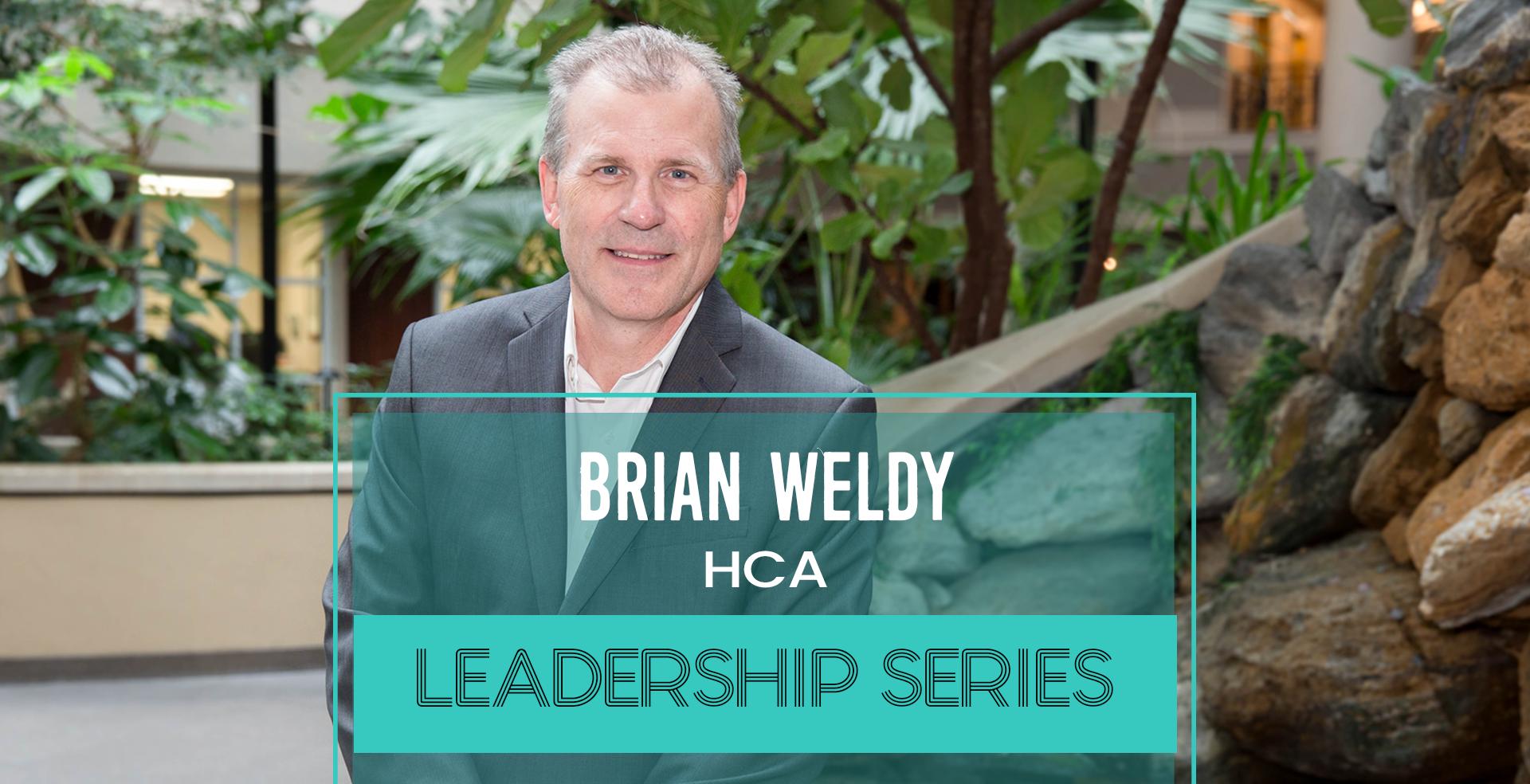 Brian-Weldy-HealthSpaces