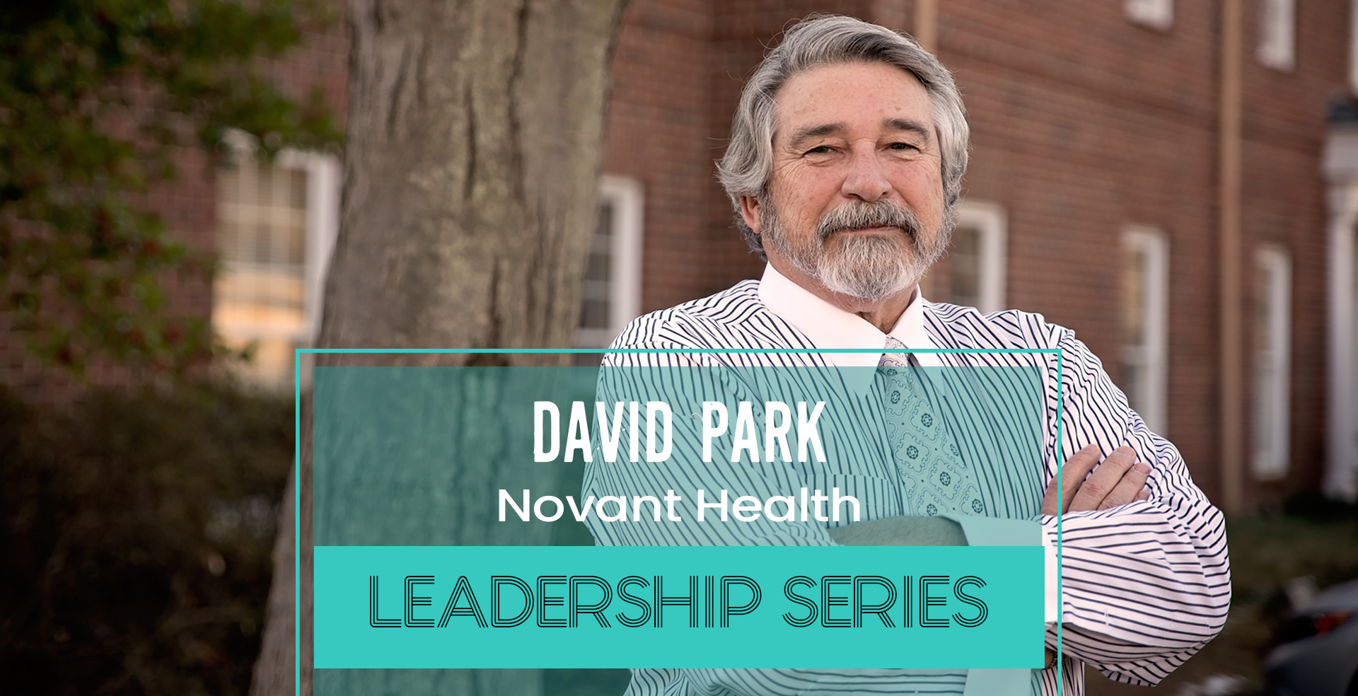 David-Park-HealthSpaces