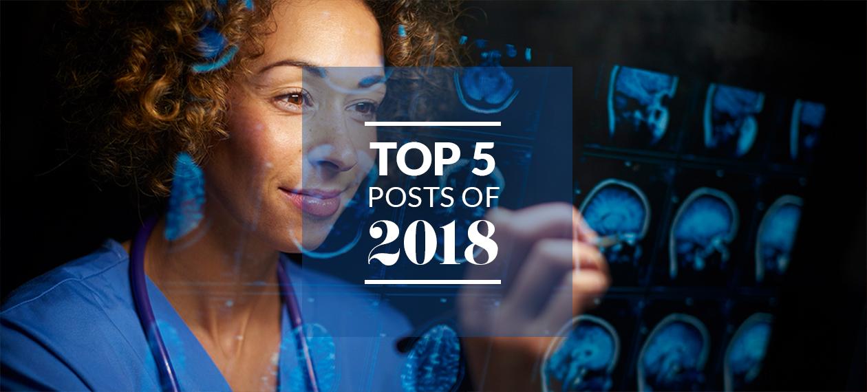 HTS-Top-posts-2018