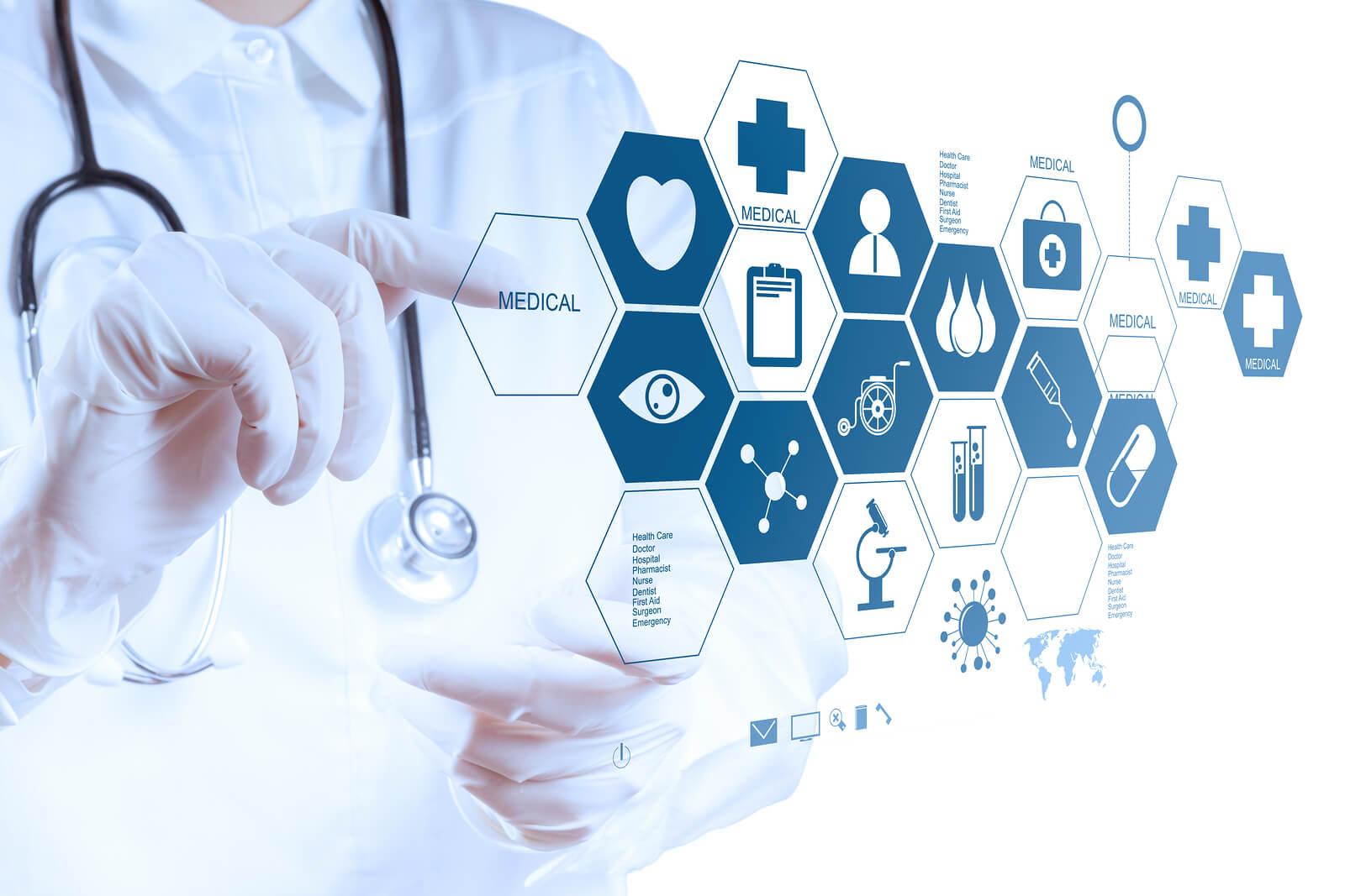 HealthSpaces Top Blog Posts of 2017