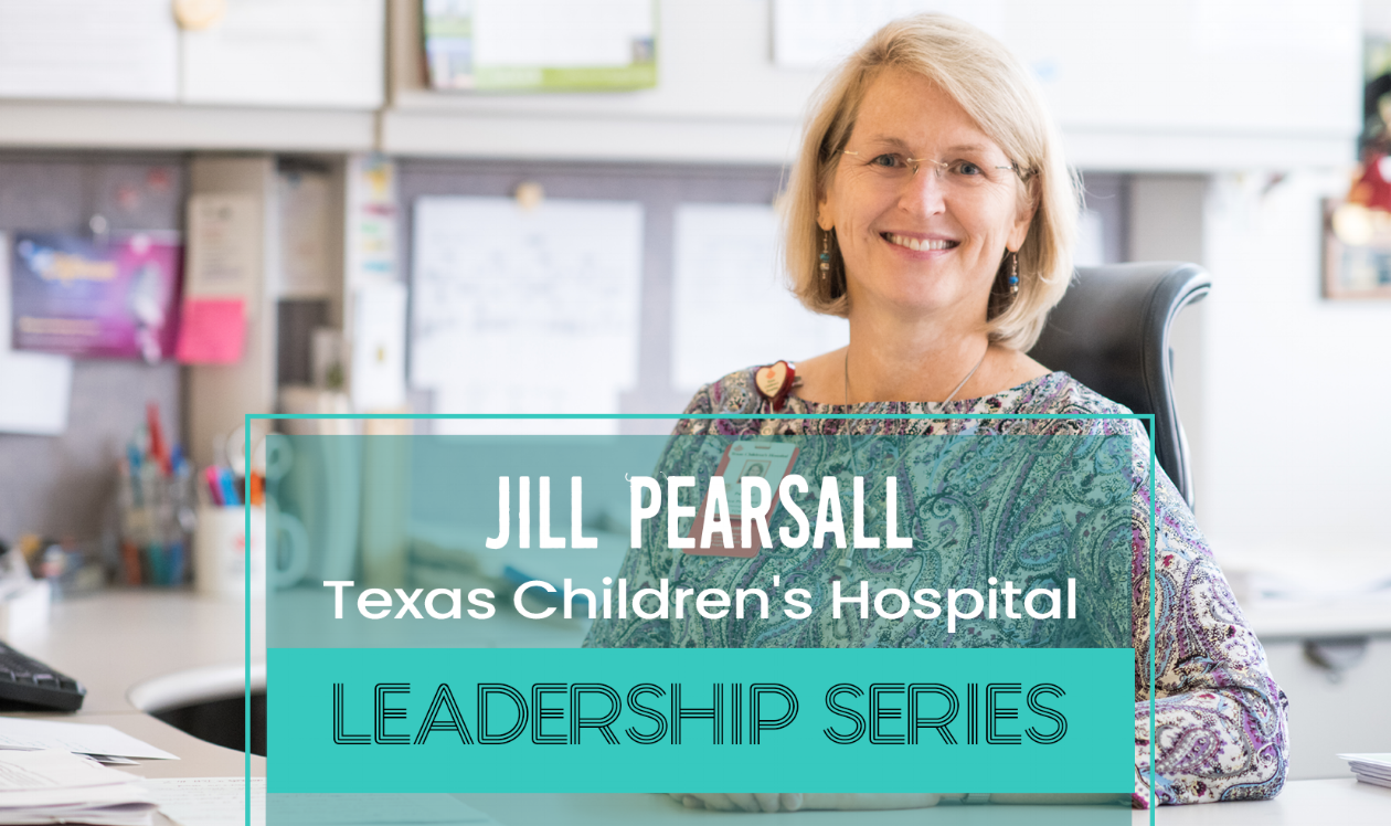 Jill-Pearsall-HealthSpaces-hero-2-140817-edited-470166-edited
