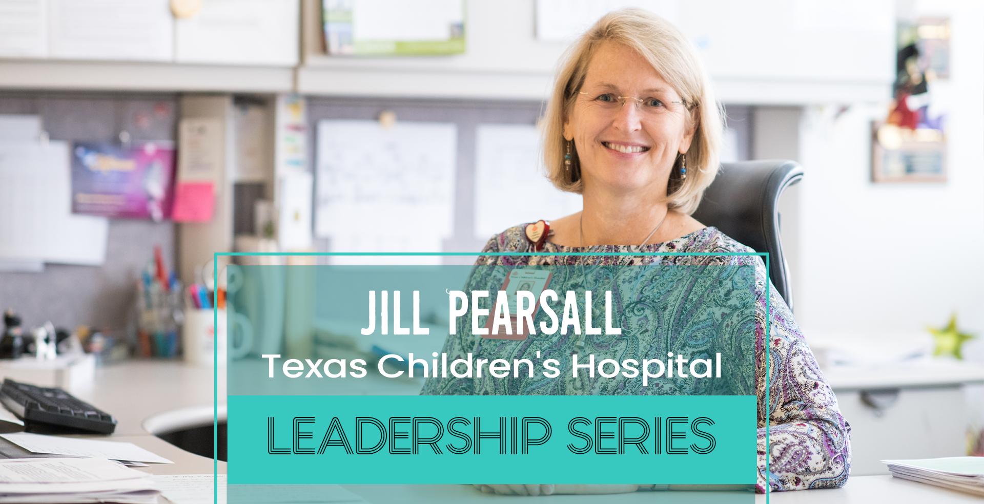 Jill-Pearsall-HealthSpaces-hero-2