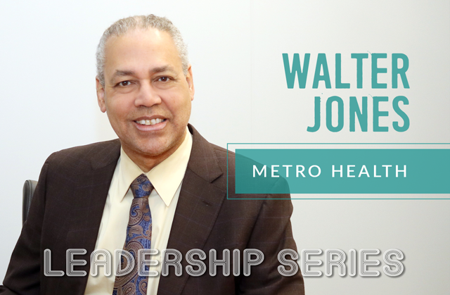 Walter-Jones-MetroHealth