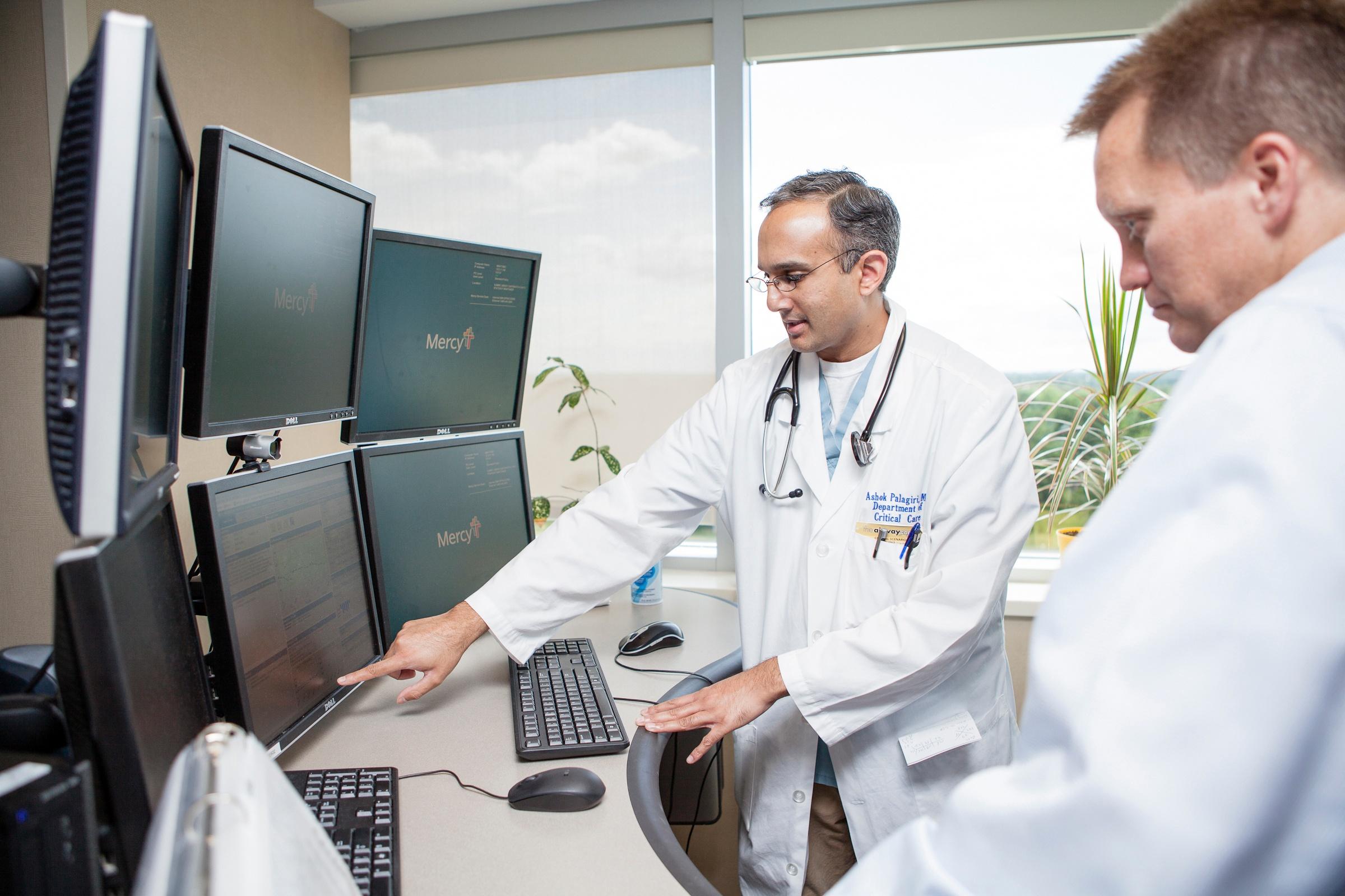 Telemedicine-in-Healthcare.jpg