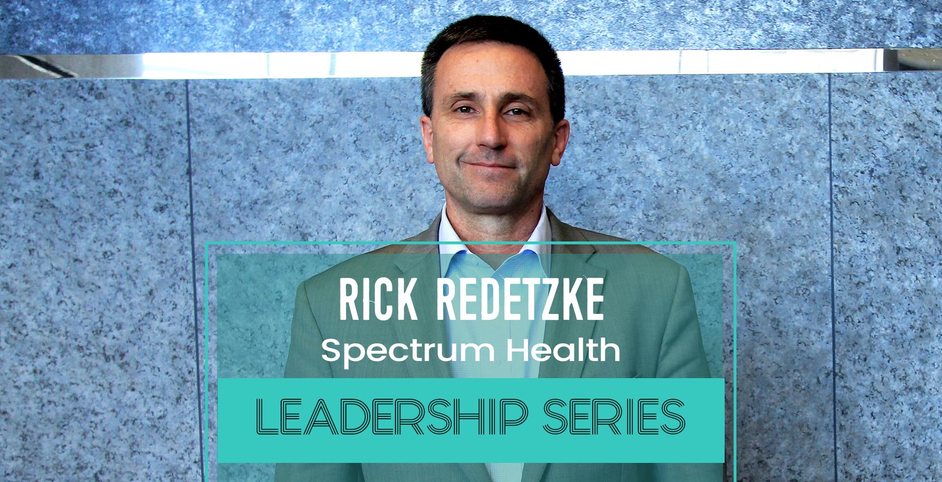 Rick-Redetzke-HealthSpaces