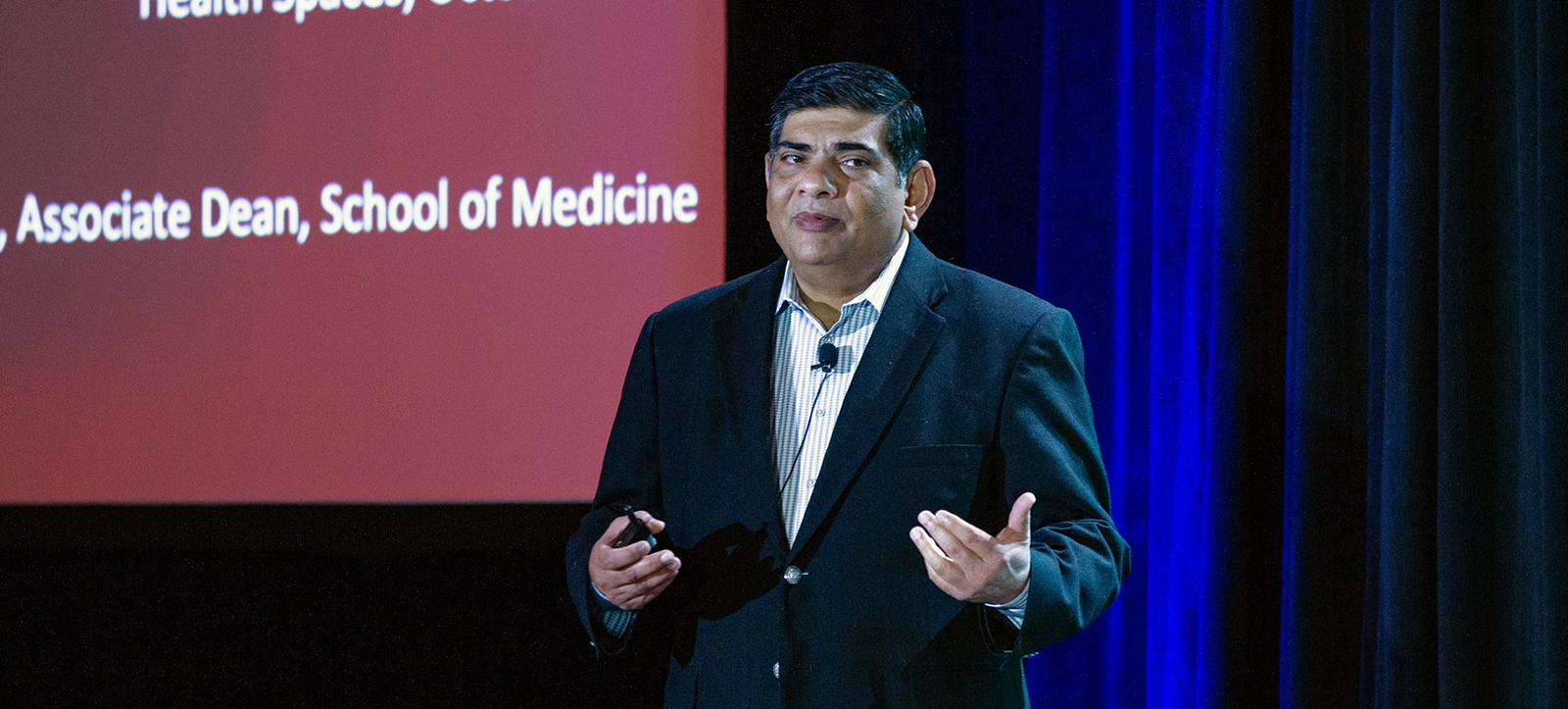 Stanford Medicine is Changing the Physician Workplace Paradigm