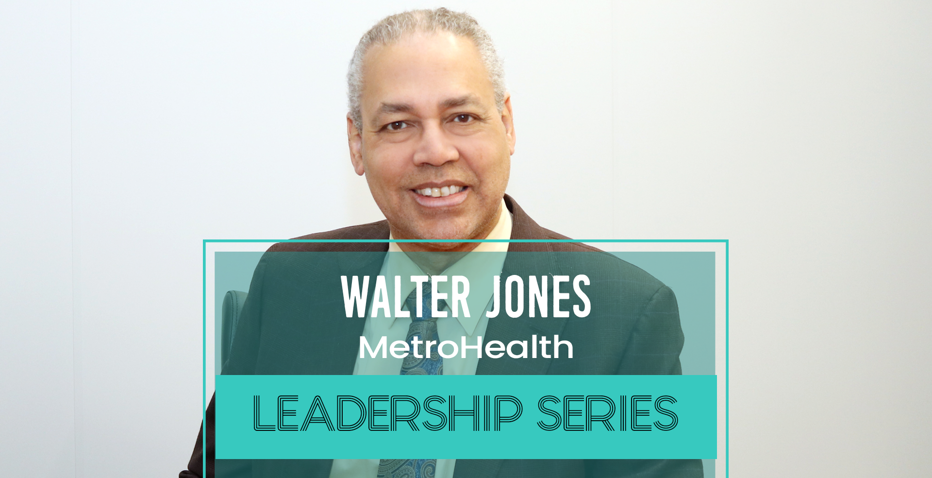 Walter-Jones-HealthSpaces1