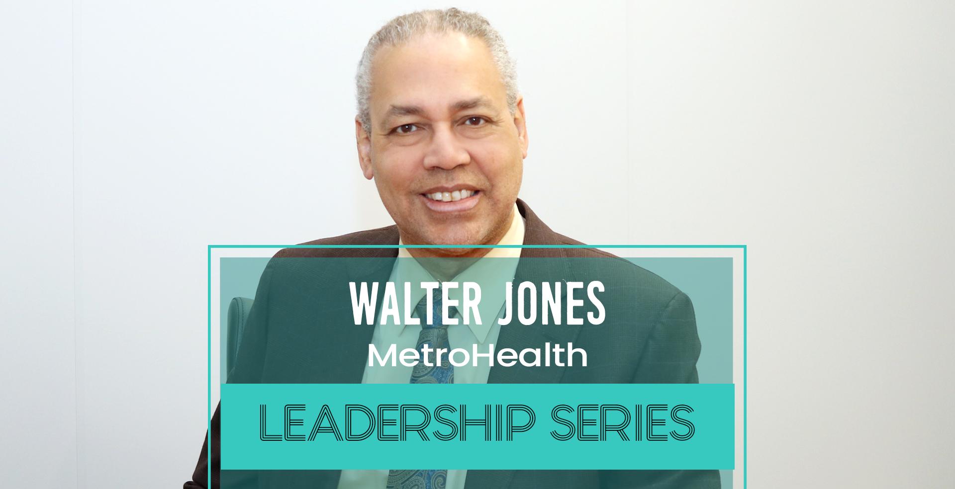 Walter-Jones-HealthSpaces1